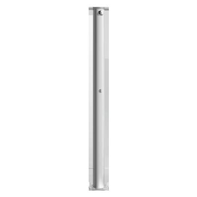 Zewnętrzna kolumna natryskowa PLEIN AIR