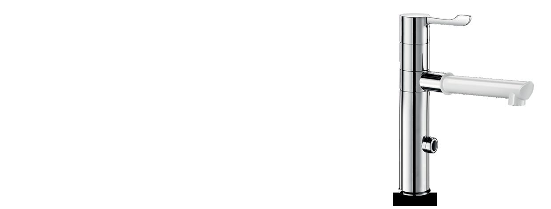 Bateria elektroniczna z zatrzaskową wylewką
