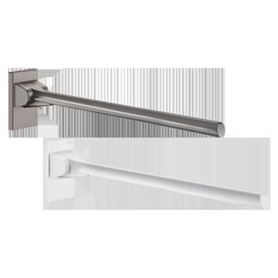 Nowa poręcz uchylna Be-Line®: design przede wszystkim!