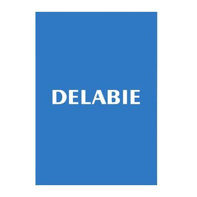 Grupa DELABIE