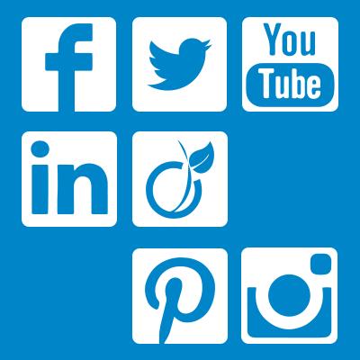 Dołącz do nas w mediach społecznościowych