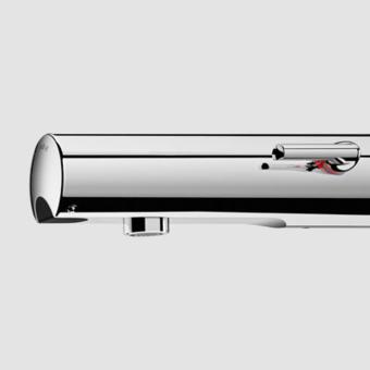 Ścienna bateria elektroniczna - Nr 493406