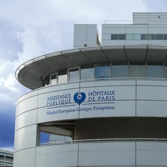 Zakłady opieki zdrowotnej
